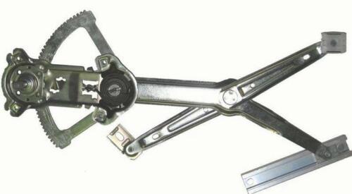 Fensterheber elektrisch Vorne Links MERCEDES E-KLASSE W124 S124 83-96 KG
