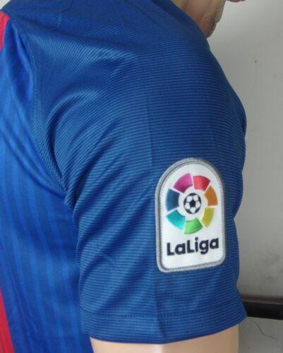 FC Barcelona Trikot 2016//17 Nike S M L XL XXL