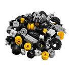 LEGO Steine & Co Wheels (6118)