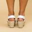 Womens-Wedge-Platform-Sandals-Ankle-Strap-Slingback-Peep-Toe-Summer-Shoes-Size thumbnail 6
