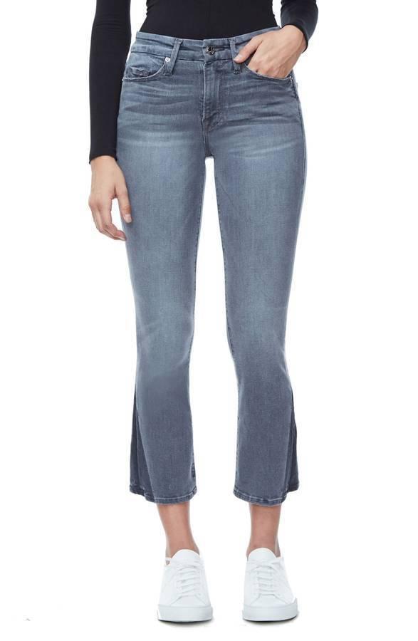 Herrenmode Rational New With Tags James Pringle Long Sleeve Check Shirt Size Medium Klassische Hemden