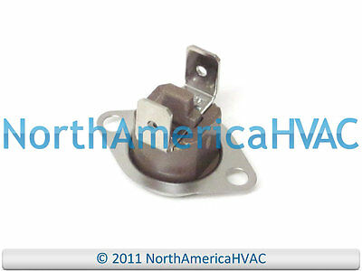 025-30321-000 York OEM Furnace Replacement Limit Switch L185