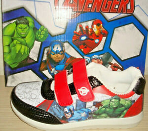 iron man adidas scarpe da ginnastica