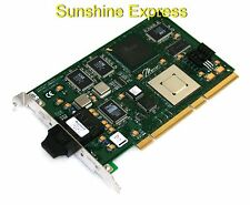 New OEM Dell 8P629 08P629 Marconi PCI Controller Card HE155MMF