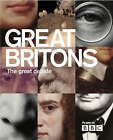 Great Britons by John Cooper (Paperback, 2002)