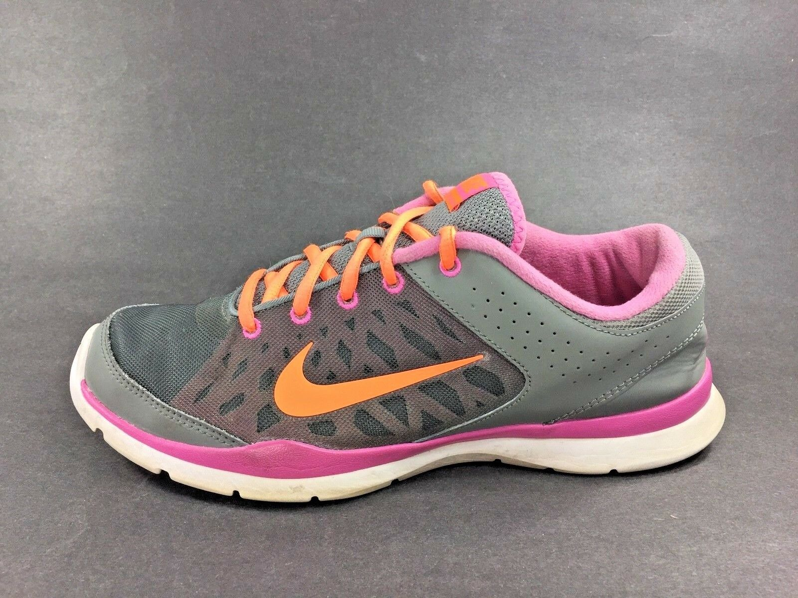 official photos b6e36 a5c2b Nike™ ~ FLEX TRAINER TRAINER TRAINER 3 Shoes ~ Everyday 580374-008 ~ Women