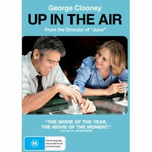 Up-in-the-Air-DVD-NEW-Region-4-Australia