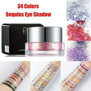 Sequin-Glitter-Shimmer-Cosmetic-Pigment-Eye-Shadow-Tattoo-Makeup-Body-Glitter-d