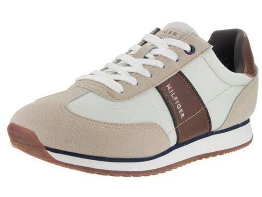 Select SZ//Color. Tommy Hilfiger Mens Fashion Sneaker