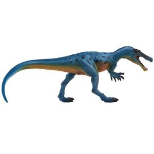 BARYONX-Dinosaur-387138-New-for-2018-FREE-SHIP-USA-w-25-Mojo