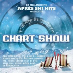 DIE-ULTIMATIVE-CHARTSHOW-APRES-SKI-HITS-NEW-2CD-NEU
