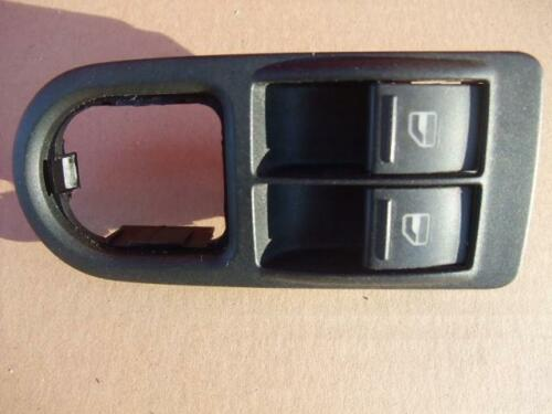 Switch window driver VwT5 Transporter
