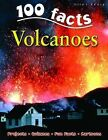 Volcanos by Chris Oxlade (Paperback, 2009)