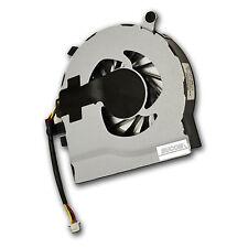 ventola per für IBM lenovo ideapad Y450 Y450A Y450G serie