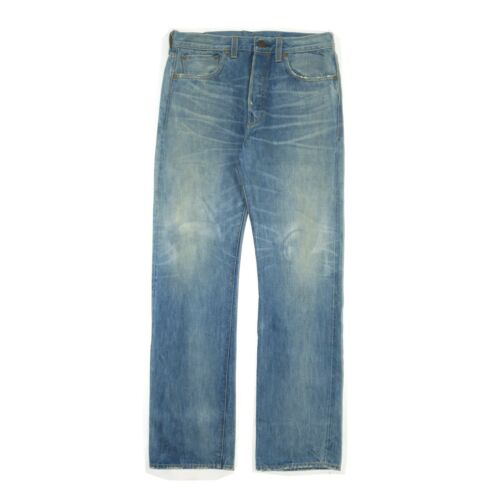 Levi's Vintage Clothing 501xx 40s Redline (Made in