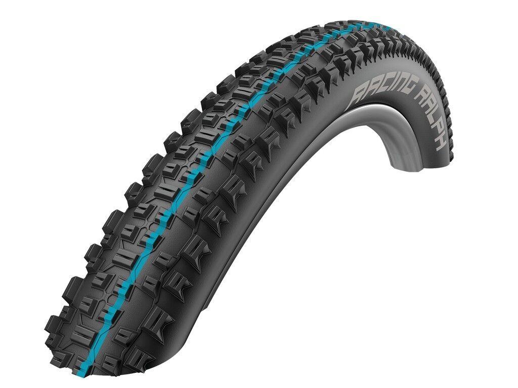 Schwalbe Bike Tyre Racing Ralph Addix Speed Grip 57-584(27,5×2,25 ″) Tle