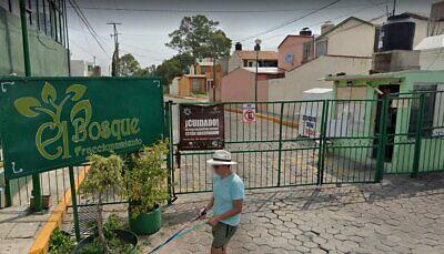 VENTA DE CASA BOSQUE DE LOS ENCINOS OCOTLAN 664  EL BOSQUE TLAXCALA