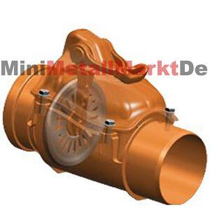 M16 M19 M20 M22 M33 Kupferdichtring Scheibe Ölwanne Kraftstoff Gargae Abfluss