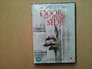 Door-To-The-Other-Side-2016-Supernatural-Horror-Movie-DVD-NEW-amp-SEALED