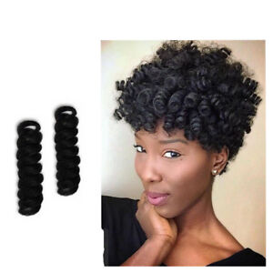 Strong Elastic Curly Deep Twist Best Synthetic Crochet ... - photo #33