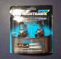 Ge 9004nhs/bp2 Nighthawk Sport Automotive Replacement Bulbs New/sealed
