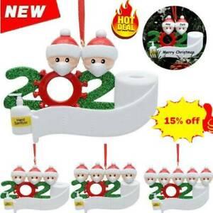2020-Christmas-Faceless-Gnome-Santa-Xmas-Tree-Hanging-Ornament-Doll-Decoration