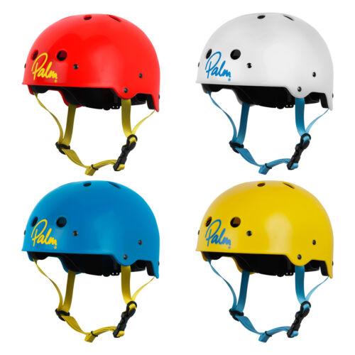 Safety Watersports Palm AP4000 Helmet Kayak Canoe