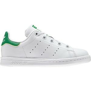 scarpe adidas stan smith bimbo