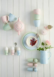 GreenGate-DK-Alice-Everyday-Collection-Choice-of-Place-Setting