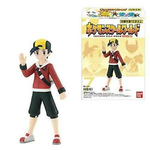 Pokemon-Scale-World-Johto-12-pieces-Shokugan-Gum-Pokemon
