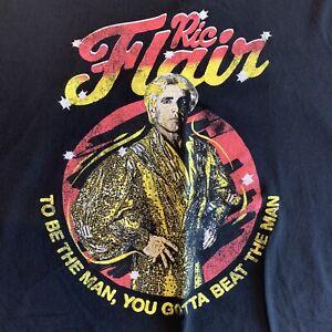 XL-WWE-Rick-Flair-Wrestling-Tee-Shirt