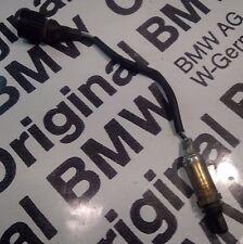 BMW 530i 1993-1996 OXYGEN SENSOR 11781747005