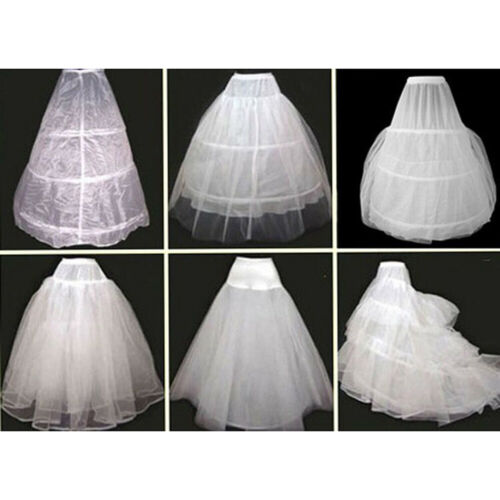 10Yards Clear Boning Corset Bone Polyester Plastic Wedding Dress Support Sewing