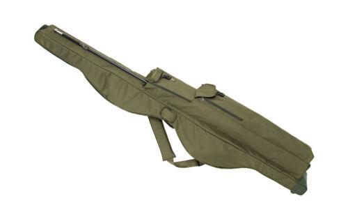 - Pêche à la carpe bagages environ 3.66 m //13 FT environ 3.96 m Nouveau Trakker Nxg Compact 3 ou 5 Canne Manche 12 ft