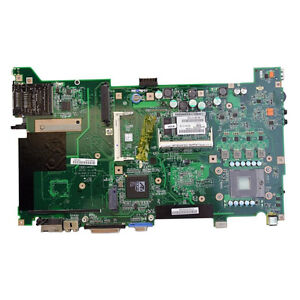 TOSHIBA SATELLITE A70 DRIVERS FOR PC