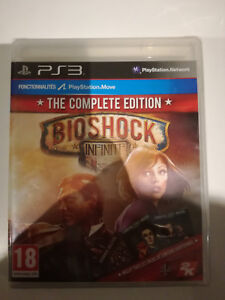 bioshock-infinite-the-complete-edition-season-pass-ps3-ps-playstation-3-neuf