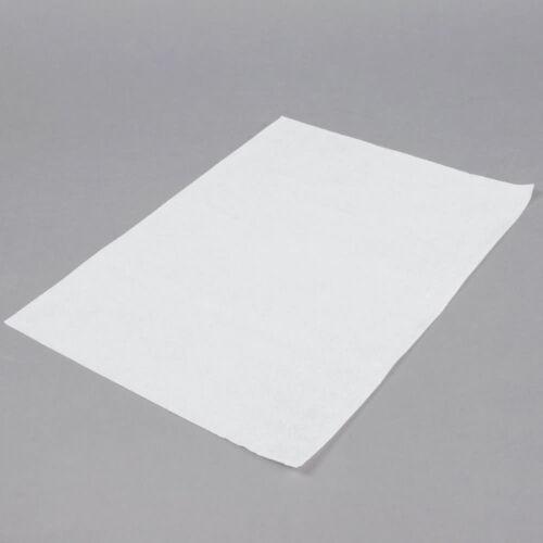 """Baker/'s Mark PanPal 12/"""" x 16/"""" Half Size Parchment Paper 100 pc"""