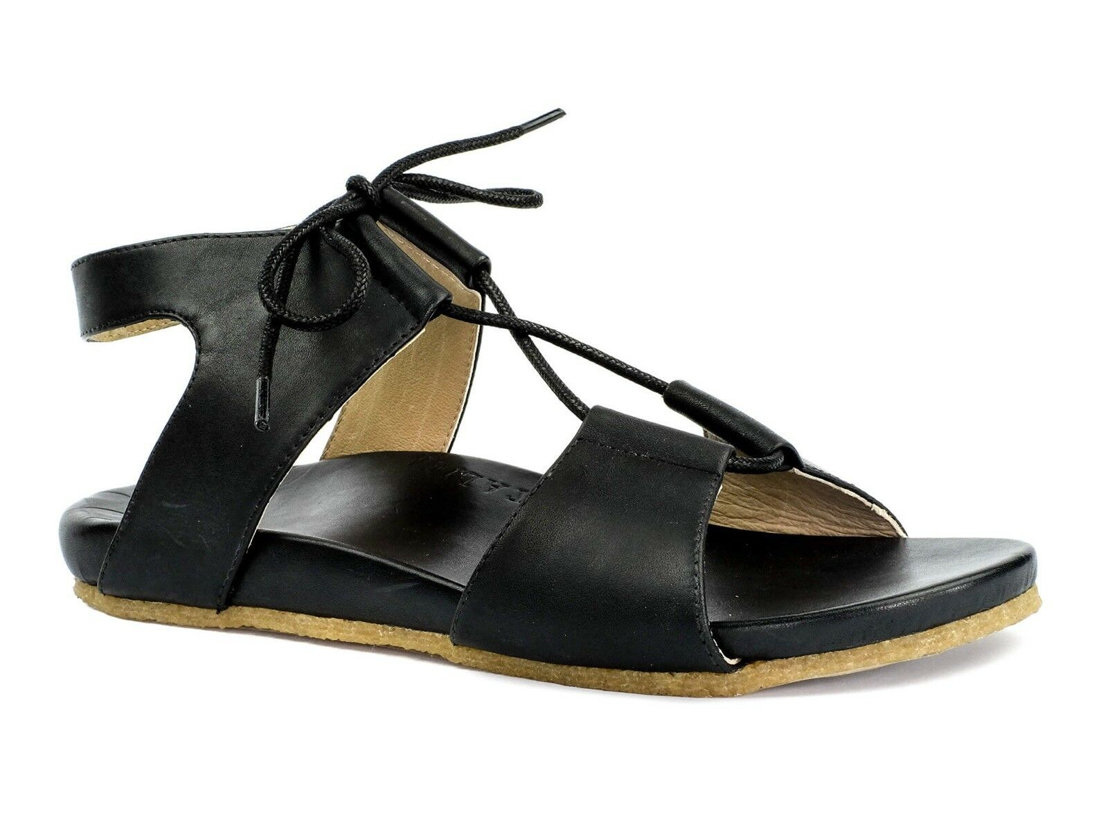 Rivitalizzare la  dimensione dei sandali Isabel  marchi di stilisti economici