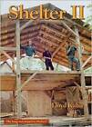 Shelter II by Shelter Publications Inc.,U.S. (Paperback, 2010)