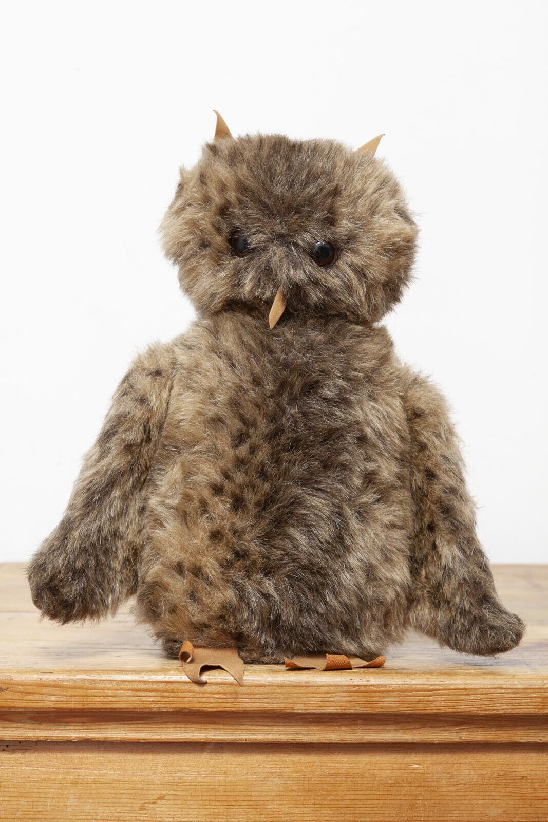 Alresford Craft Ltd Speckled Owl