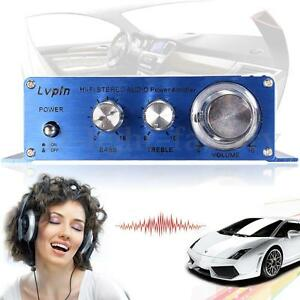 180W-180W-2CH-12V-Small-Stereo-High-Power-Amplifier-for-CD-MP3-Car-Audio