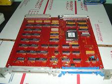 VARIAN UNITY PCB BOARD CARD AP&F 991978 87195813