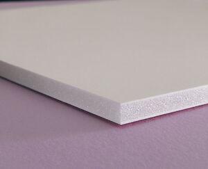 24 Pack 11x14 Foam Core Board Art Display Foamboard