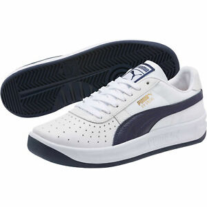 PUMA-Men-039-s-GV-Special-Sneakers