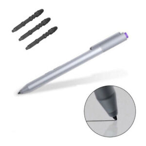 MEIYIN 3Pcs Stylus Tip Replacement Fort Surface Pro 3 Capacitive Pen