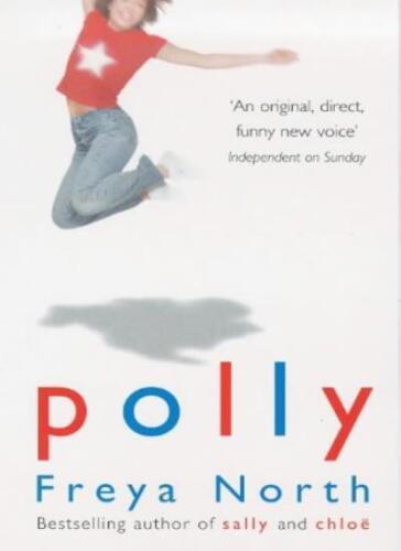 1 of 1 - BOOK-Polly,Freya North