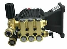 Armor Amr Rsv4g40du 4000 Psi Replacement Horizontal Pressure Washer Pump