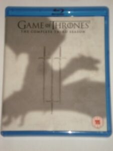 Game-of-Thrones-Staffel-3-Blu-Ray-mit-deutschem-Ton