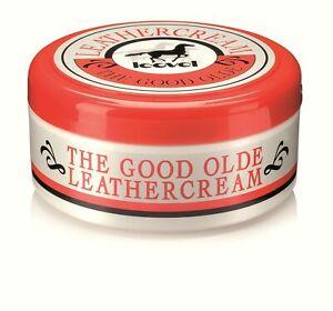 Leovet-Leather-Cream