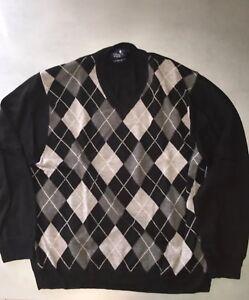 Austin Reed Mens Vneck Sweaters Ebay